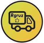 RgRuz. Продажа и доставка стройматериалов
