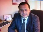 Адвокат Андрей Потемкин