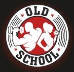 """Фитнес-клуб """" OLD SCHOOL"""""""