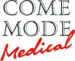 Come Mode Medical - клиника эстетической медицины