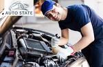 Онлайн-сервис AutoState