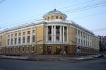 Саранский городской профсоюз работников народного образования и науки