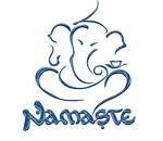 Чайная Ремесленная Мастерская «Namaste»