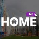 Bit Home