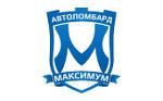 Автоломбард «Максимум»