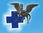 Ветеринарная клиника «Пегас»
