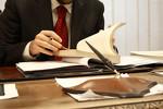 Комплексные юридические услуги для бизнеса