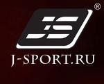 J-Sport
