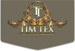 Tim-Tex