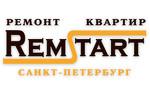 Компания «Ремстарт»