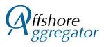Offshore Aggregator
