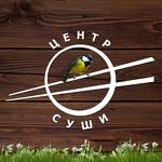 Центр Суши Жуковский