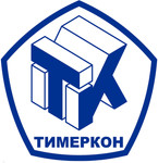 "ООО ""тимеркон"""