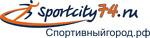 Sportcity74.ru Новосибирск