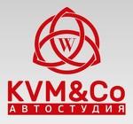 Kvm-Ko