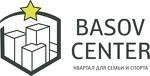 ООО BASOVCENTER Квартал для семьи и спорта