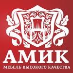 "ООО ""Амик"""