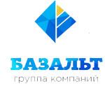 "ООО ""Базальт"""