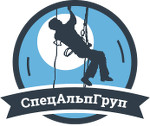 """ООО """"СпецАльпГруп"""""""