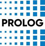 PROLOG, оптовая продуктовая компания