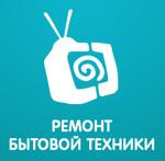 """Сервисный центр """"Бываловский"""""""