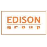 EDISON group