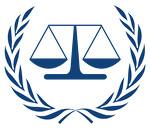 Центр Правовой Помощи и Судебной Защиты