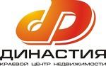 ООО Краевой Центр Недвижимости Династия