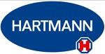 Paul Hartmann Group