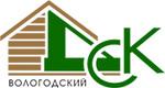 Вологодский домостроительный комбинат