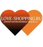 Love-shopping