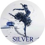 Танцевальная студия SILVER