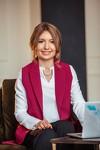 Копирайтер-маркетолог, бизнес-тренер Наталья Реген