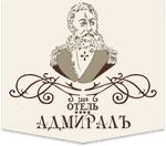 Бизнес отель Адмирал