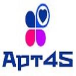 Компания Арт45