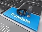 Перевод с азербайджанского и турецкого языка в Махачкале