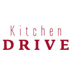 Kitchen Drive