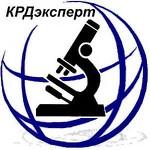 КРДэксперт, Независимый Экспертный Центр