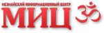 МИЦ - Мезмайский Информационный Центр