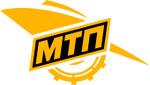 Компания МТП