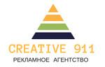 Creative 911