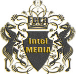 Mediaintel-Чита