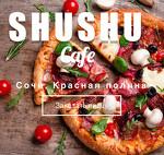 ShuShu Bar