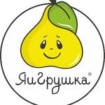 Интернет-магазин ЯиГрушка