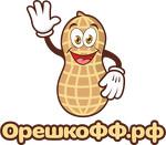 Интернет-магазин Орешкофф.рф