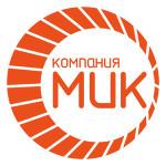 Компания МИК