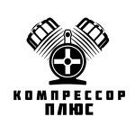 "ООО ""Аргонавт"""