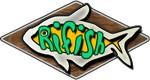 Rifish