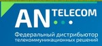 ИП Кургина Наталья Алексеевна