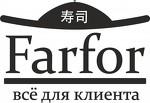 Ресторан Фарфор